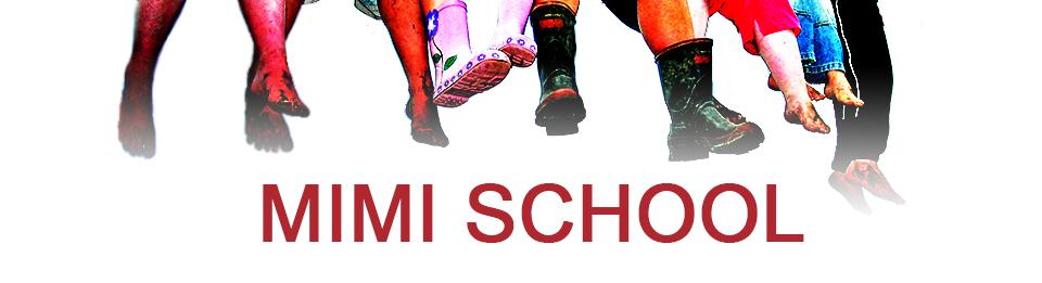 Mimi School